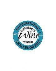 Alliance-Commended-2016-Logo
