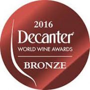 Cedres-Bronze-Decanter-2016-1.jpg