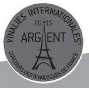 Cedres-Vinalies-INter-2015-1.jpg