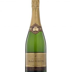 Buy champagne online grower Furdyna Brut Reserve