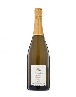 Buy online Independent champagne grower Furdyna La loge Brut