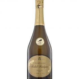 Buy online Independent champagne grower Furdyna Prestige