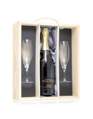 Buy online Independent champagne grower Pertois Moriset Vintage Grand Cru