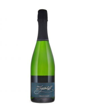 Buy online Independent champagne grower Zeyssolff, Crémant d'Alsace, brut